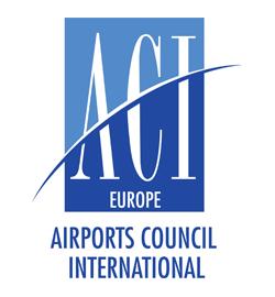 aci-footer-logo