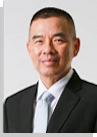 9.พลตำรวจเอก มนู เมฆหมอก