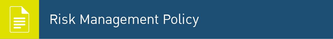0.3 Risk Management_1 en-02