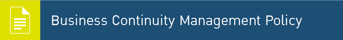 0.3 Risk Management_1 en-03