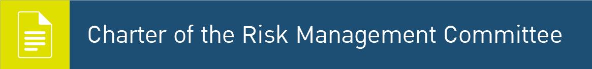 0.3 Risk Management_1 en-06