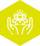 Communities and Society icon