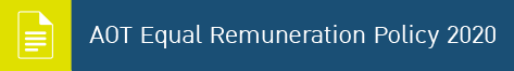 AOT Equal Remuneration