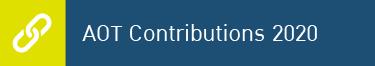 AOT Contributions 2020